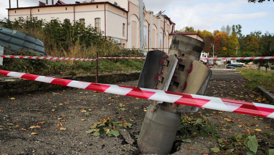 Передать пленных и тела: Ереван и Баку объявили о перемирии
