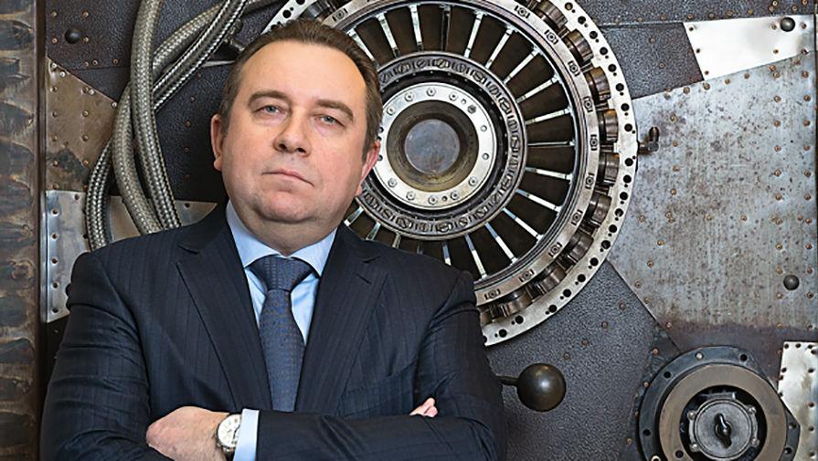 https://img.gazeta.ru/files3/392/10839392/OCK-0151-dlya-osobyh-sluchaev-pic905-895x505-8701.jpg