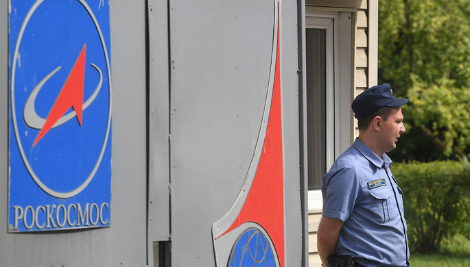 Роскосмос объявил о поиске не болтливых водителей