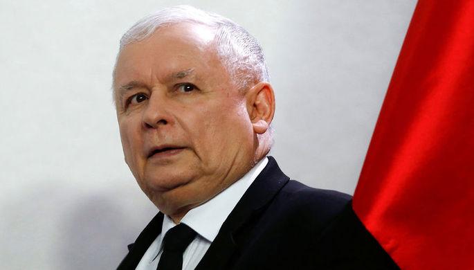 Заплатили жизнями: посольство России ответило Польше
