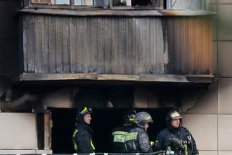 Дорогие окурки: какая судьба ждет курящих на балконах россяин