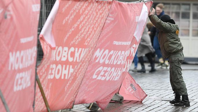 «Не выдержал унижений»: почему Шамсутдинов решился на убийство