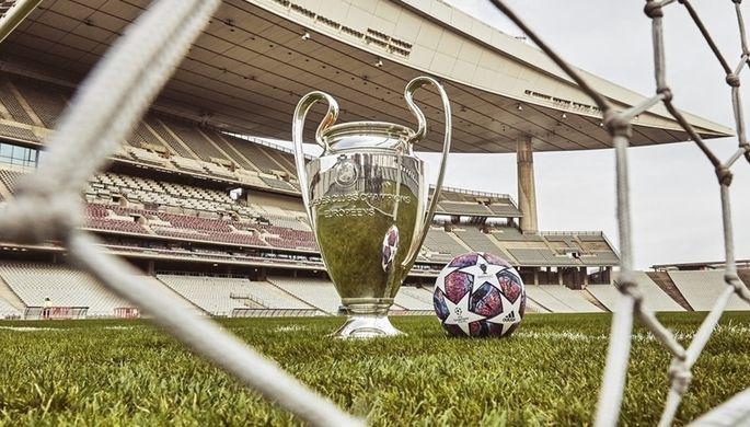 Избежать разорения: «Ювентус» может продать Роналду