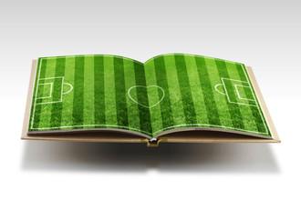 В Москве прошла конференция «Филология футбола»