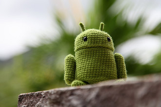 Разработчики все чаще отдают предпочтение платформе Android в ущерб iOS