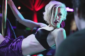 «Интерес к русскому кино в мире огромен»