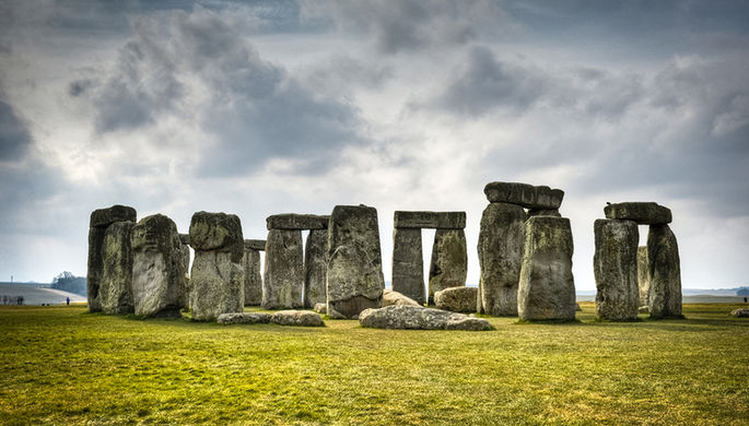 stone-pic685-685x390-6595.jpg