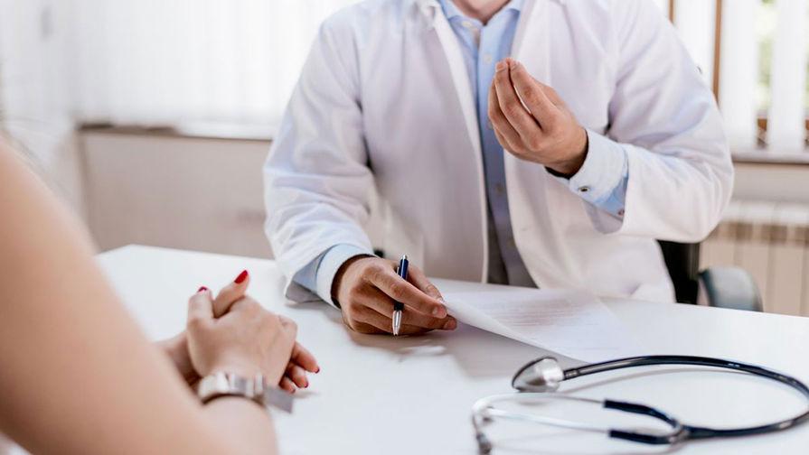 Дерматологи, гинекологи и неврологи лидируют в списке самых популярных врачей России