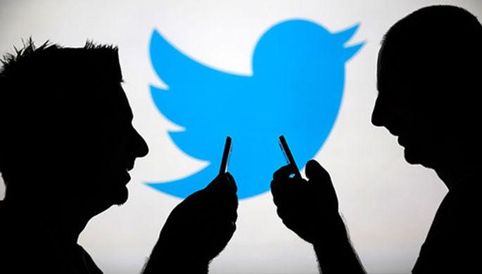 2006 год. Появление Twitter — социальной сети для публичного обмена сообщениями при помощи...