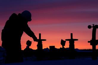 План «Б» вместо газа: Украина готовится к худшему