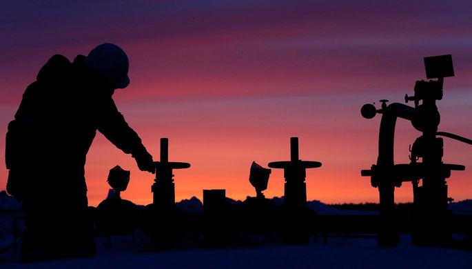 Транзит российского газа: сколько заработает Украина