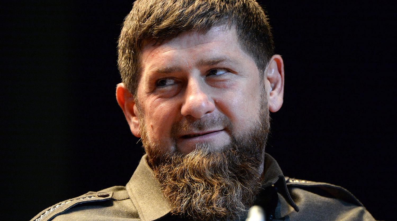 В Чечне пояснили слова Кадырова о «200 километрах до Тбилиси»