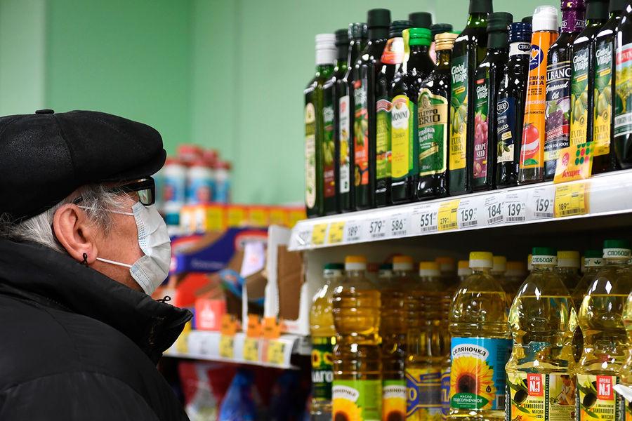 Экономисты объяснили, как возникают разные цены РЅР°РѕРґРёРЅР°РєРѕРІС‹Рµ товары