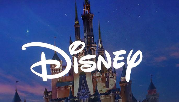 «Превратился в склад»: Disney уничтожает 20th Century Studios