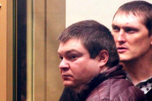 Адвокат лидера кущевской ОПГ, который вместе с коллегами сорвал ...