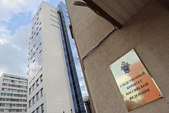 СК вызвал на допрос главу движения «Бизнес Солидарность» Яну Яковлеву, чтобы узнать, участвовала ли она в подготовке проекта экономической амнистии
