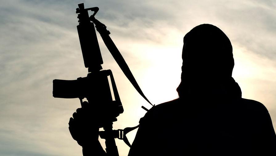 На Северном Кавказе в 2020 году уничтожено 20 террористов