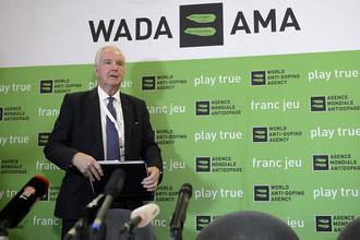 Астма норвежцев и путаница с пробами: что скрывало WADA