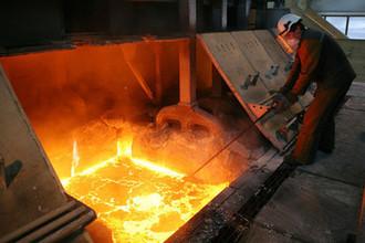 Молодой металл: как изменилась алюминиевая отрасль