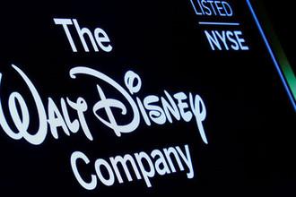 Микки Маус скорее мертв? Что ждет стриминговый сервис Disney