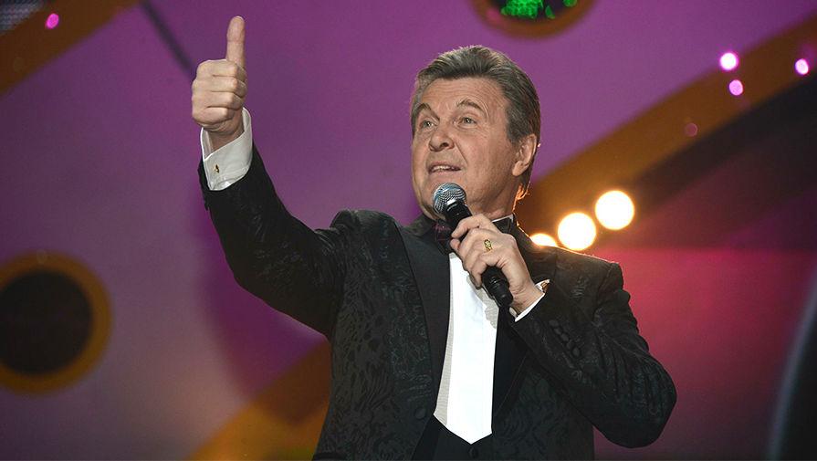 """Attēlu rezultāti vaicājumam """"путин и лещенко"""""""