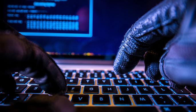 Хакерам из «Шалтая» ищут новые эпизоды