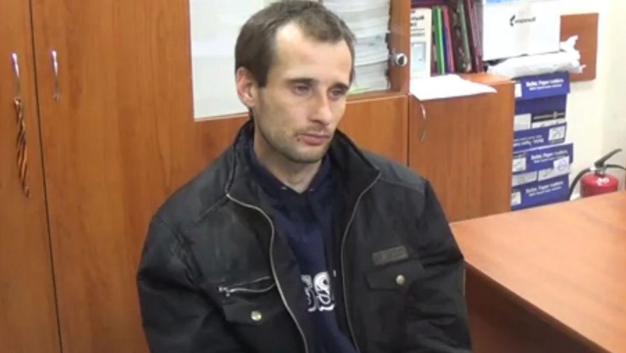 Убийца девятилетней девочки из Саратова получил пожизненный срок