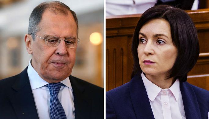 «Безответственное требование»: Россия против вывода миротворцев из Приднестровья