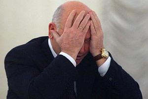 Песков: Привлечение наблюдательных сил на Донбасс возможно только с согласия сторон конфликта - Цензор.НЕТ 4774