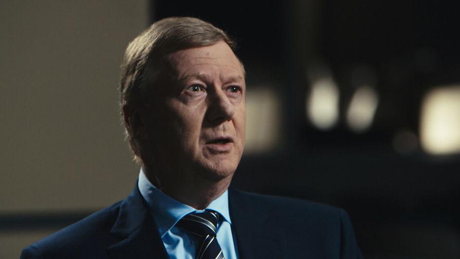 выборы на россии ставки в букмекерские президента