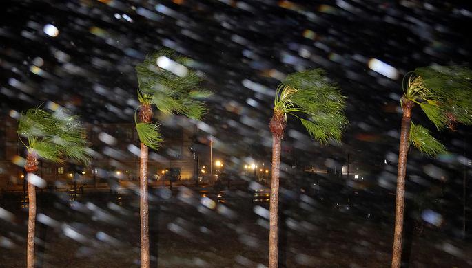 """Результат пошуку зображень за запитом """"ураган ирма"""""""