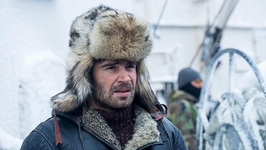 Евгений Федоров, Актер: фото, биография, фильмография ...