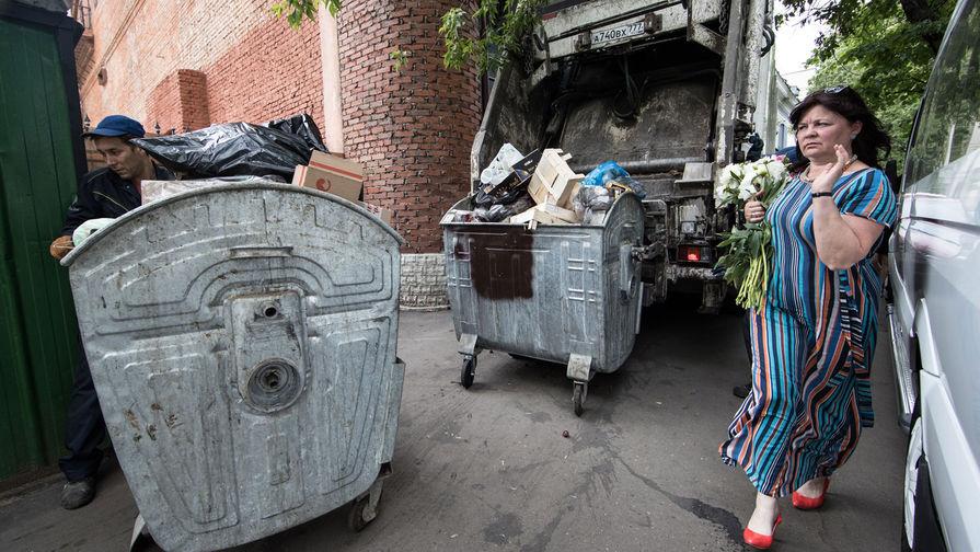 С 1 июля в России повысятся платежи за коммунальные услуги