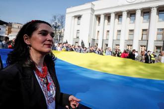 Не могу и не хочу: почему Украина не отдает долги России