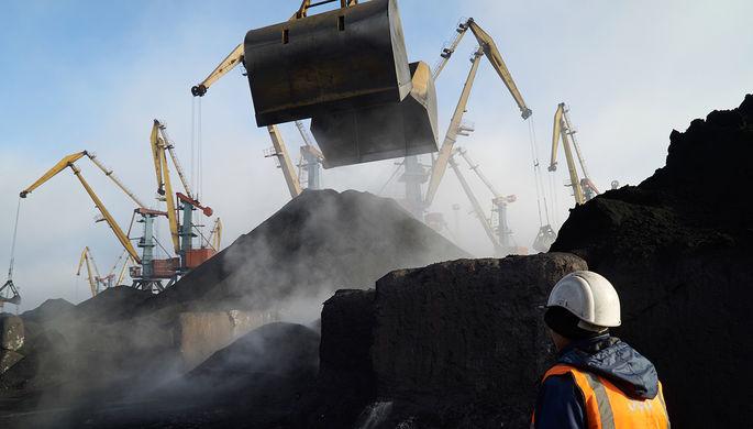 Ни тепла, ни света: что грозит экономике Украины