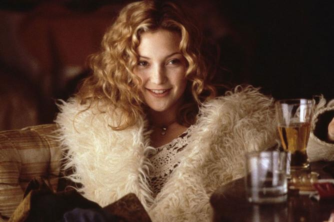 Кадр из фильма «Почти знаменит» (2000)