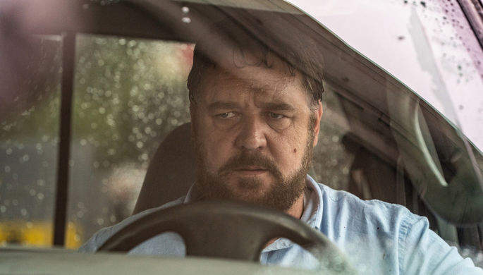 Кадр из фильма «Неистовый» (2020)