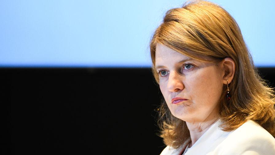 Касперская предупредила об угрозе эмиграции IT-специалистов из-за кризиса photo