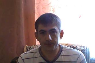 Возбуждено уголовное дело в отношении полицейских из Белгородской области, обвиняемых в избиении своего бывшего сослуживца Сергея Татаринцева