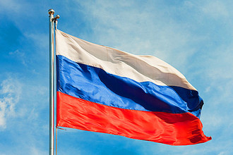 43% граждан считают, что к 2020 году Россия должна стать «великой и процветающей державой»