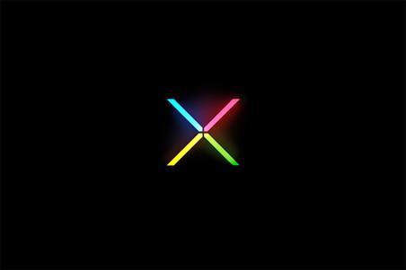 ������� ������� Nexus