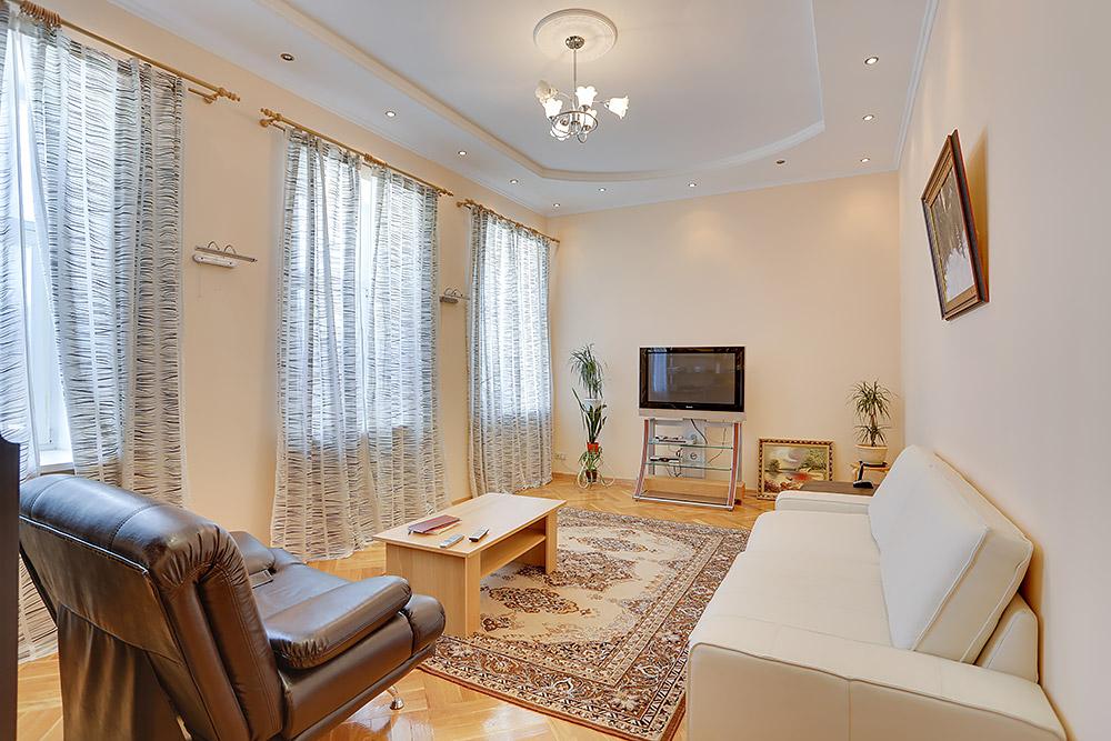 Элитные квартиры в оаэ купить земельный участок в дубае