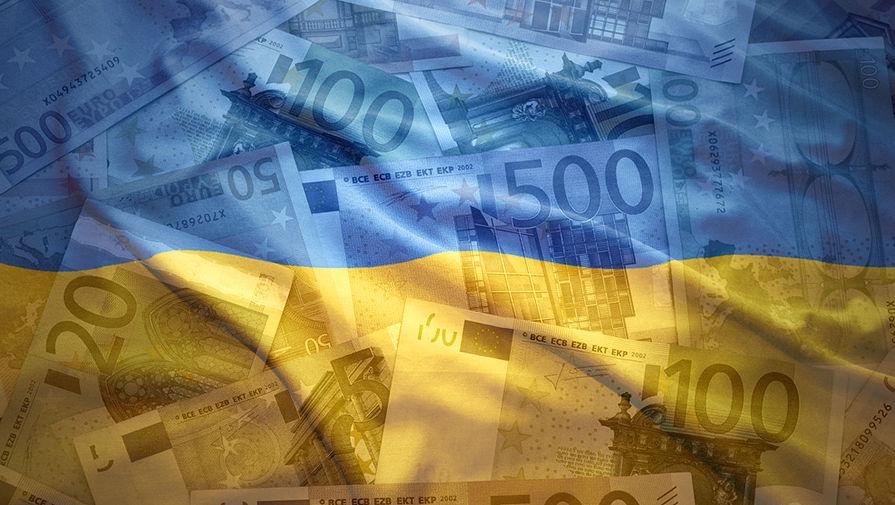 Эксперт: Украине могут отказать в очередном транше