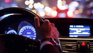 Отложили до июля: Минздрав перенес ужесточение водительского медосмотра