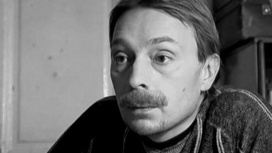 Артем Тынкасов в сериале «Грязная работа» (2009)