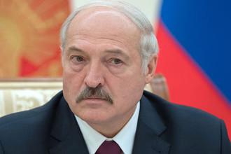 Гонения на русский мир: в чем Москва обвинила Белоруссию