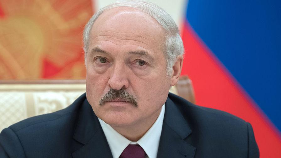 «В Белоруссии его любили»: Лукашенко о смерти Жореса Алферова