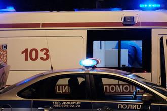 Резала до последнего: безногая россиянка отомстила мужу-тирану