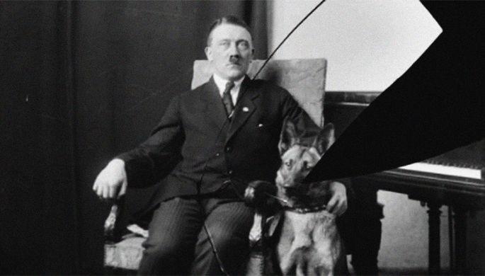 «Гитлер был мертв»: в России не верят ФБР