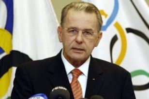 олимпиада в лондоне все виды спорта